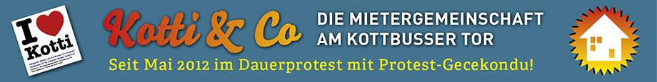Kotti-und-Co-Logo