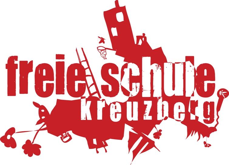 FSX Logo [rot]